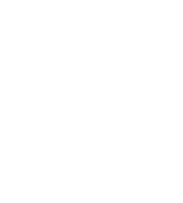 IHCAC ISO Accreditation logo